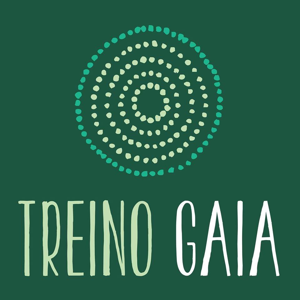 Treino Gaia