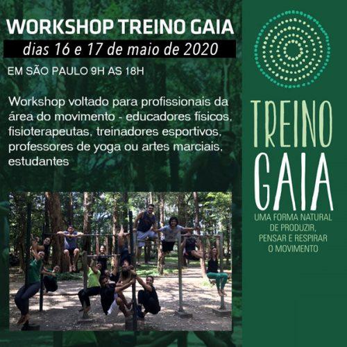 Workshop-treino-gaia-maio-2020-copy